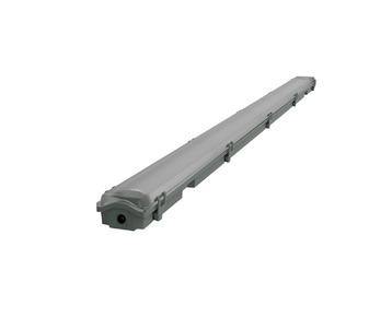 Потолочный светильник Gauss СПП-Т8-G13 Lite 909437112