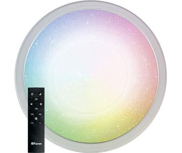 Потолочный светодиодный светильник Feron AL5700 41426