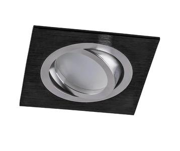 Встраиваемый светильник Feron DL2801 32638