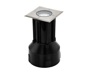Ландшафтный светильник Eglo Riga 3 Pro 62343