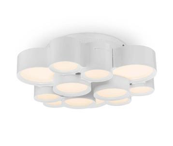 Потолочный светодиодный светильник Freya Marilyn FR6043CL-L30W