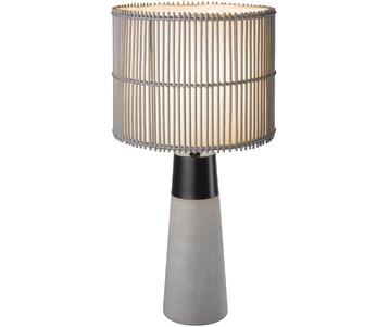 Настольная лампа Globo Pantani 24139T