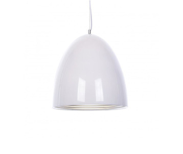 Подвесной светильник Lumina Deco Vicci LDP 7532 WT