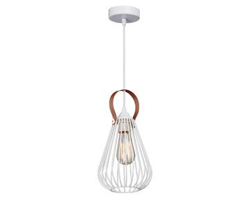 Подвесной светильник Vitaluce V4579-0/1S