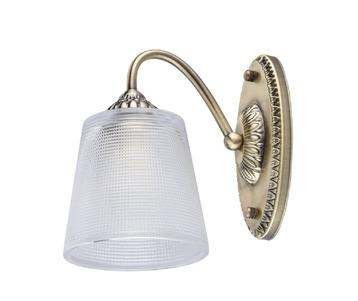 Бра MW-Light Моника 10 372023101