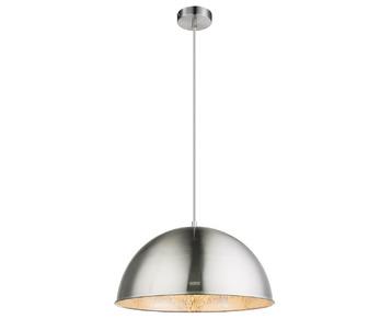 Подвесной светильник Globo Nosy 58306H