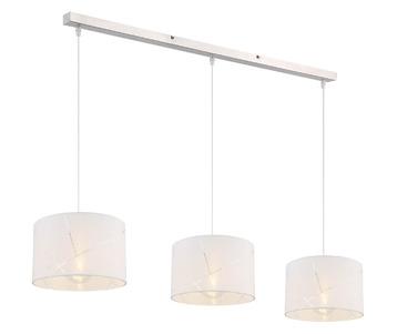 Подвесной светильник Globo Nemmo 15430-3H