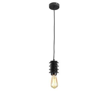 Подвесной светильник Lussole Loft Stella LSP-9920