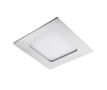 Встраиваемый светодиодный светильник Lightstar Zocco 224062