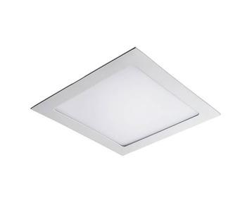 Встраиваемый светодиодный светильник Lightstar Zocco 224182