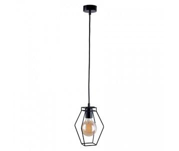 Подвесной светильник Nowodvorski Fiord 9670