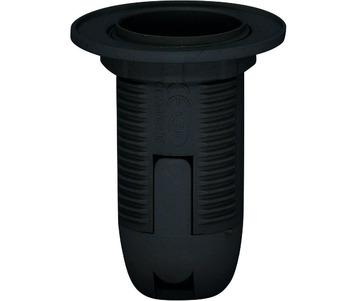 Патрон для ламп Feron LH112 22371