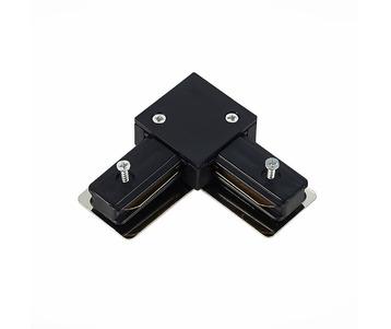 Коннектор L-образный ST Luce ST002.429.00