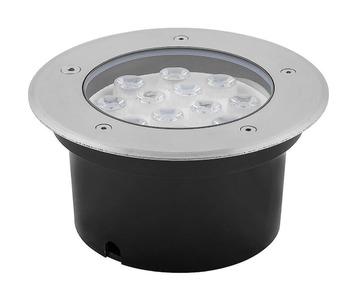 Ландшафтный светодиодный светильник Feron SP4114 32114