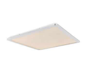 Потолочный светодиодный светильник Globo Gussago 41561-30