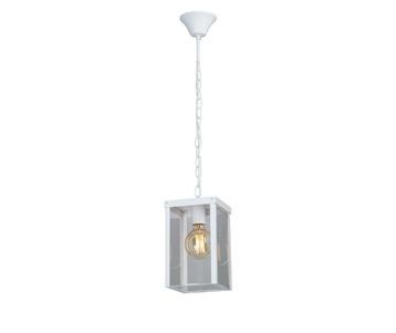 Подвесной светильник Vitaluce V8002-0/1