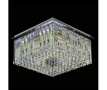 Потолочный светильник Newport 8508/PL М0061893