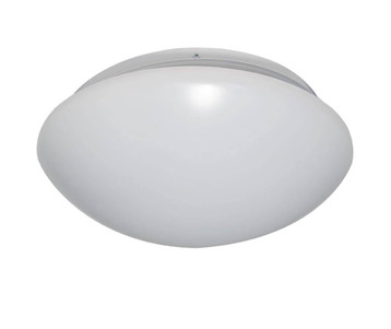 Накладной светодиодный светильник Feron AL529 28714