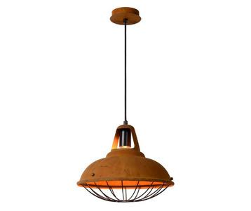 Подвесной светильник Lucide Markit30387/35/97