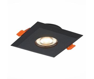 Встраиваемый светильник ST Luce ST204.408.01