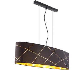Подвесной светильник Globo Bemmo 15431H2