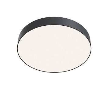 Потолочный светодиодный светильник Maytoni Zon C032CL-L48B4K