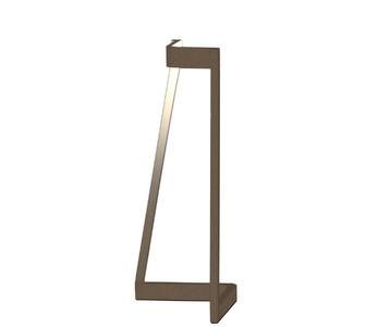 Настольная лампа Mantra Minimal 7287