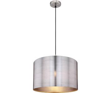 Подвесной светильник Globo Sinni 15365H1