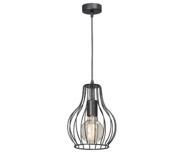 Подвесной светильник Vitaluce V4390-1/1S
