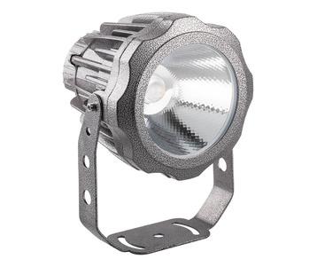 Ландшафтный светодиодный светильник Feron LL886 32149