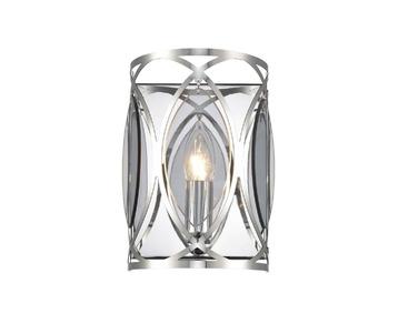 Настенный светильник Vele Luce Angela VL3153W01