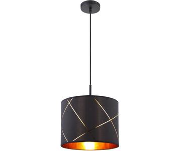 Подвесной светильник Globo Bemmo 15431H