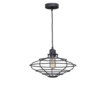Подвесной светильник Vitaluce V4575-1/1S