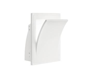 Настенный светильник Ideal Lux Foglio AP1 150581