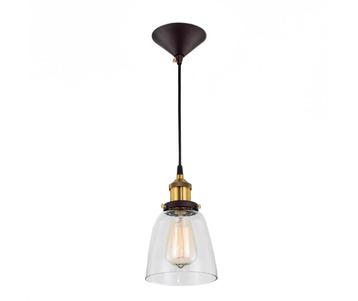 Подвесной светильник Citilux Эдисон CL450103