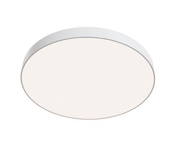 Потолочный светодиодный светильник Maytoni Zon C032CL-L96W4K