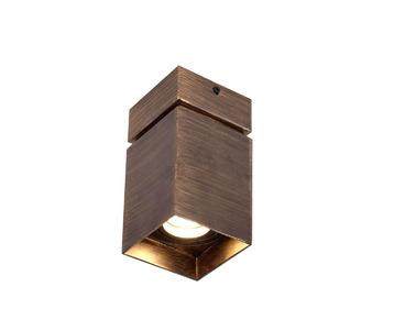 Потолочный светодиодный светильник Favourite Retro 2794-1U