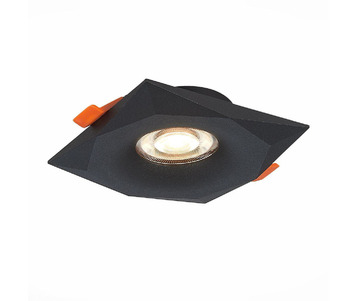 Встраиваемый светильник ST Luce ST203.408.01