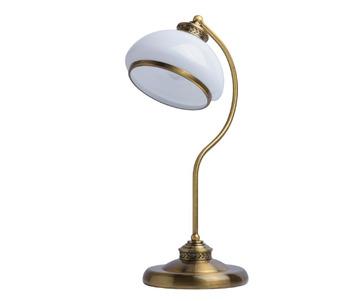 Настольная лампа MW-Light Аманда 481031301