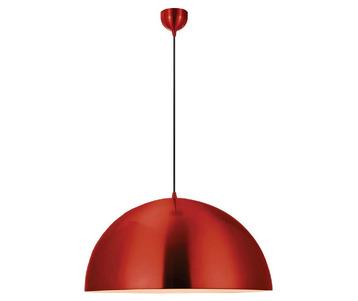 Подвесной светильник Lussole Loft LSP-9654