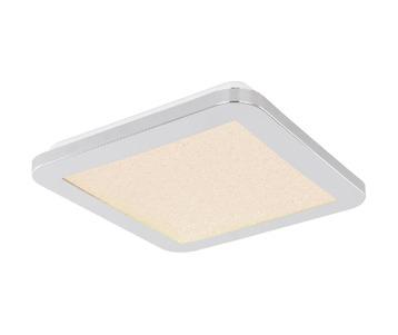 Потолочный светодиодный светильник Globo Gussago 41561-12