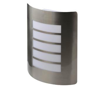 Уличный настенный светильник ЭРА Design WL22 Б0034621