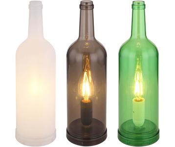 Настольная лампа Globo Levito 28048-12