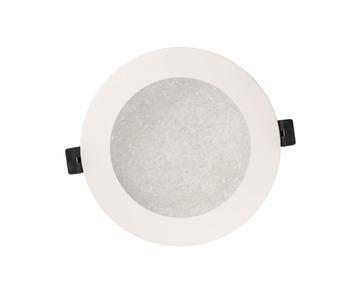 Встраиваемый светодиодный светильник De Markt Стаут 5 702011501