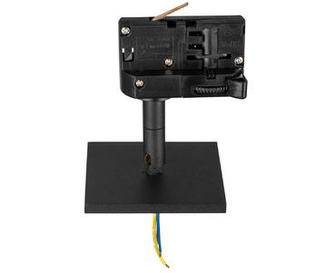 Адаптер для шинопровода Lightstar Asta 594287
