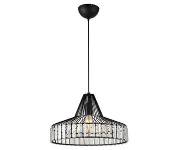 Подвесной светильник Lussole Loft LSP-9948