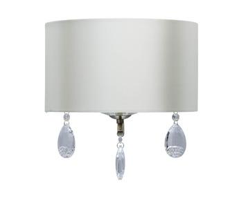 Настенный светильник MW-Light Нора 454021501