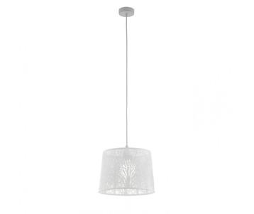 Подвесной светильник Eglo Hambleton 49489