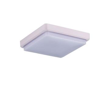 Потолочный светодиодный светильник Evoluce Taddio SLE200212-01