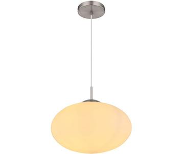 Подвесной светильник Globo Andrew 15445H